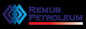 Remus Petroleum